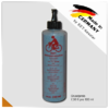 OKAY Reifendichtemulsion 250 ml