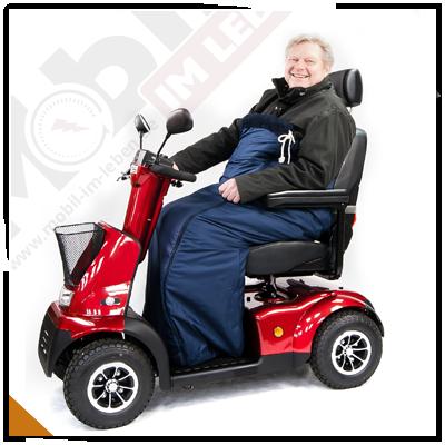 schlupfs cke elektromobil und rollstuhl g nstig kaufen. Black Bedroom Furniture Sets. Home Design Ideas