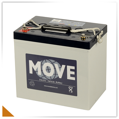 Move MPG 78-12/, 12V/78Ah