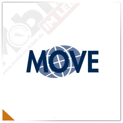 Move MPA 160-12XL, 12V/160Ah